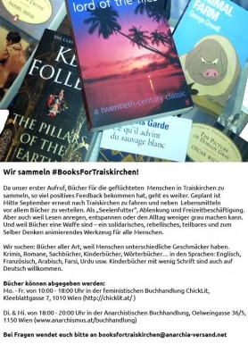 booksfortraiskirchen