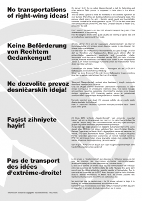 taxi plakat page001