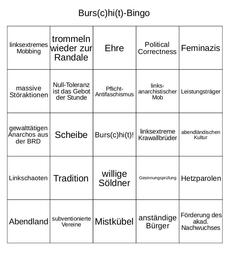 bingo spielen wien