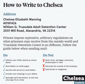 How to write Chelsea